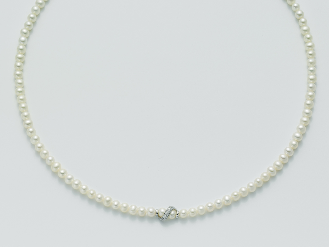 Collana_perle.PCL3724.Collana_perle.1.PCL3724