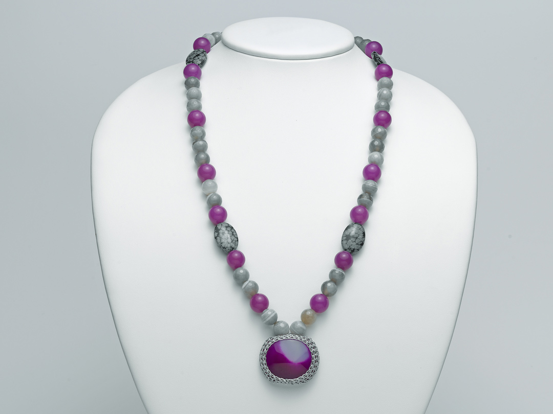 Collier.CLD3537.Collier.1.CLD3537