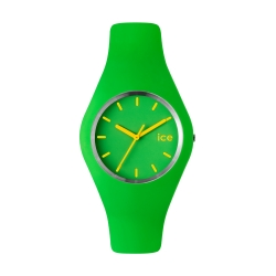 ICE-Green-yellow-Unisex