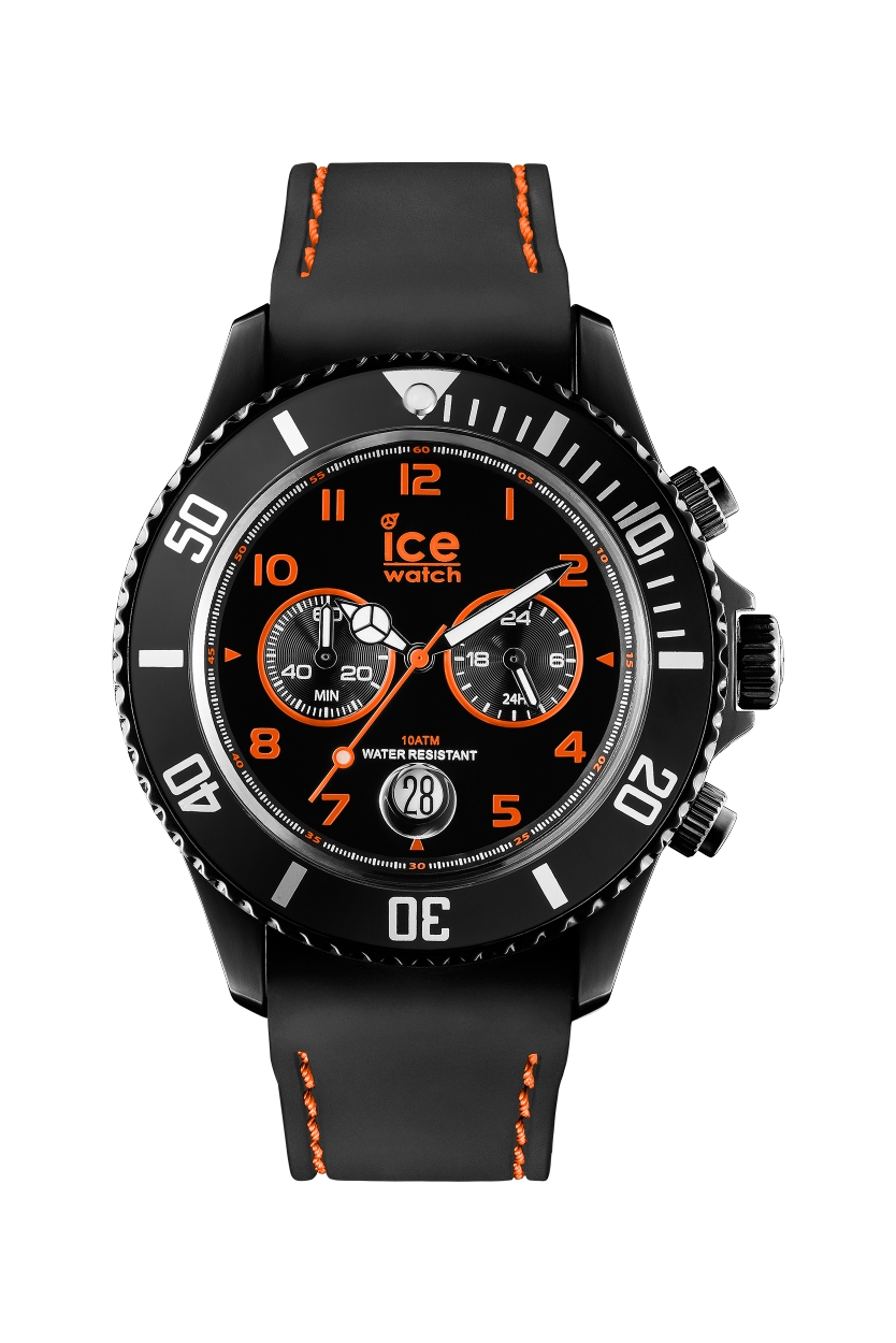 Ice-Chrono-Drift-Orange-Big