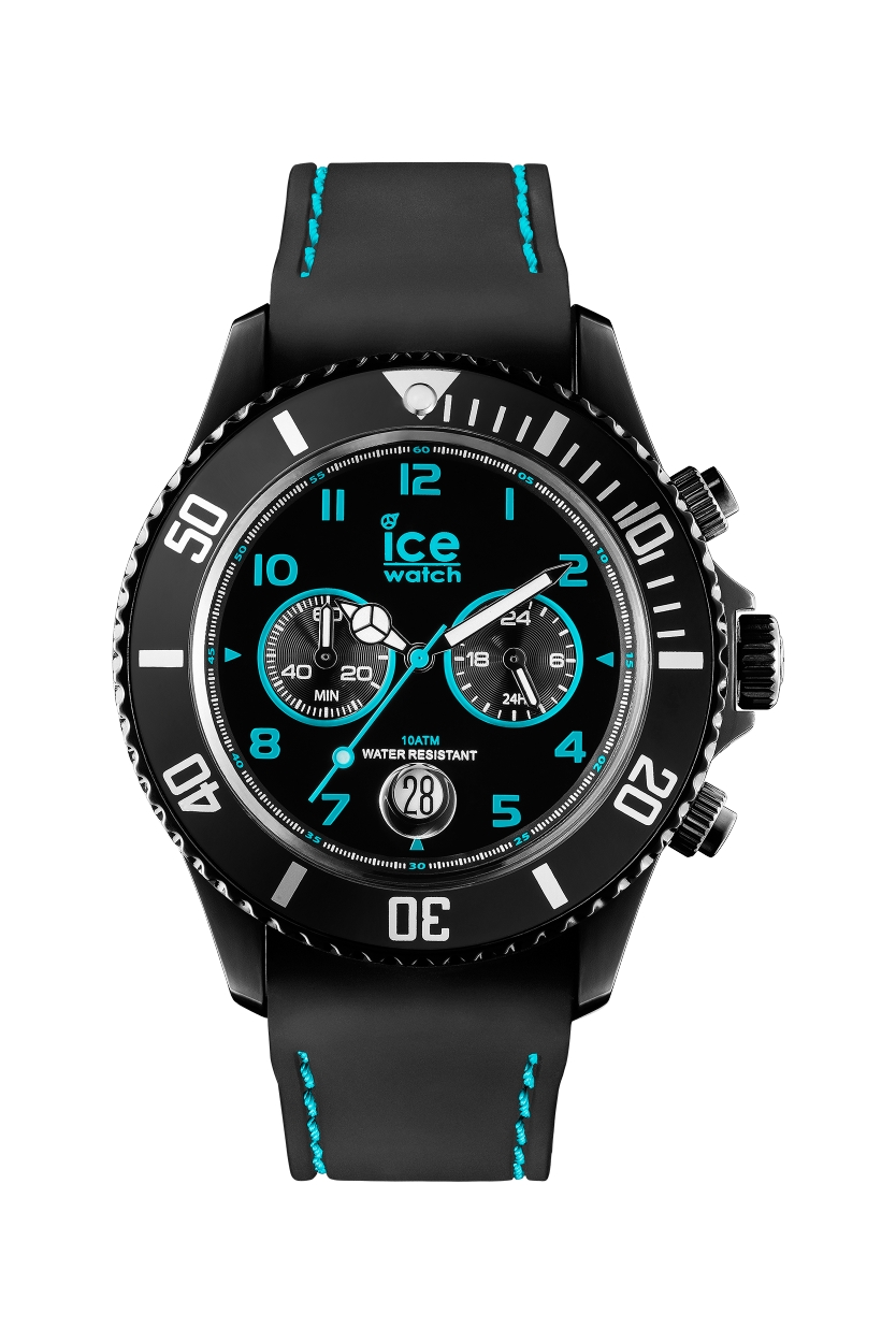 Ice-Chrono-Drift-Turquoise-Big