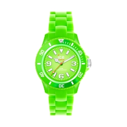 Ice-Solid-Green-Unisex