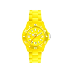 Ice-Solid-Yellow-Small