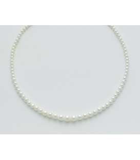 collana-miluna-perle-diametro-da-4-a-9-mm-pcl2210