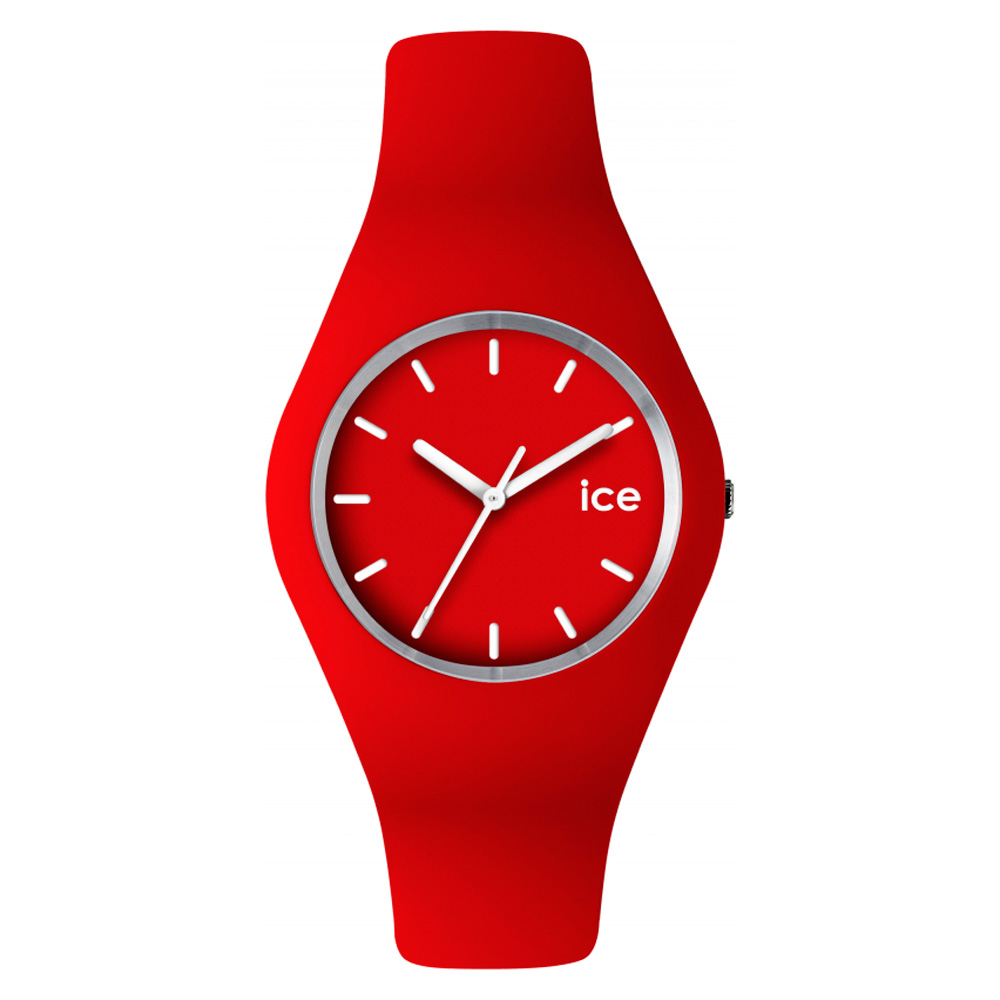 ice-watch-ice-rd-u-s-12_1000-montre-watch