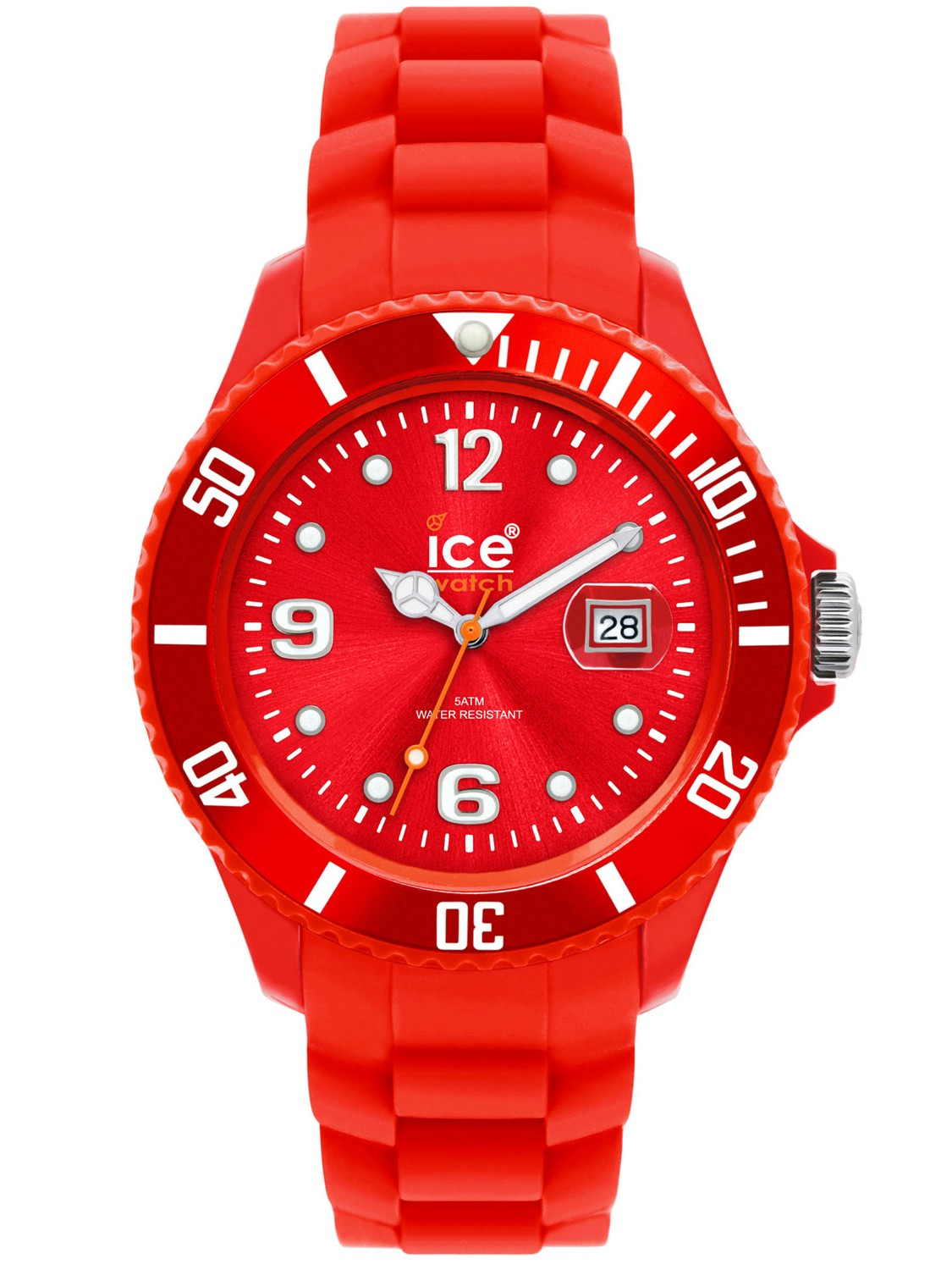 ice-watch-sili-forever-red-date-watch-si.rd.u.s.09-4984-p