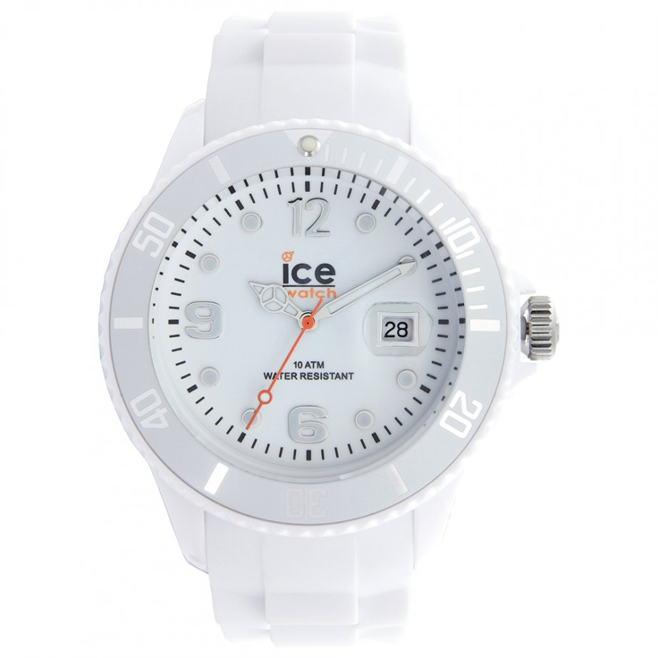 ice-watch-white-sili-forever-big-watch-si-we-b-s-09-p1230-17516_zoom
