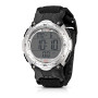 sector-expander-street-series-watch-r3251172415