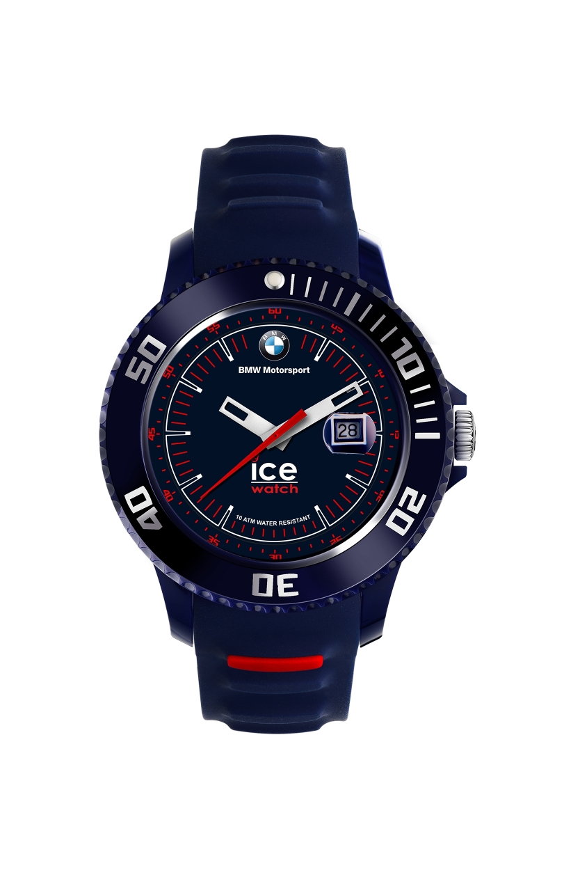 BMW-Motorsport-Dark-blue-Red-Unisex