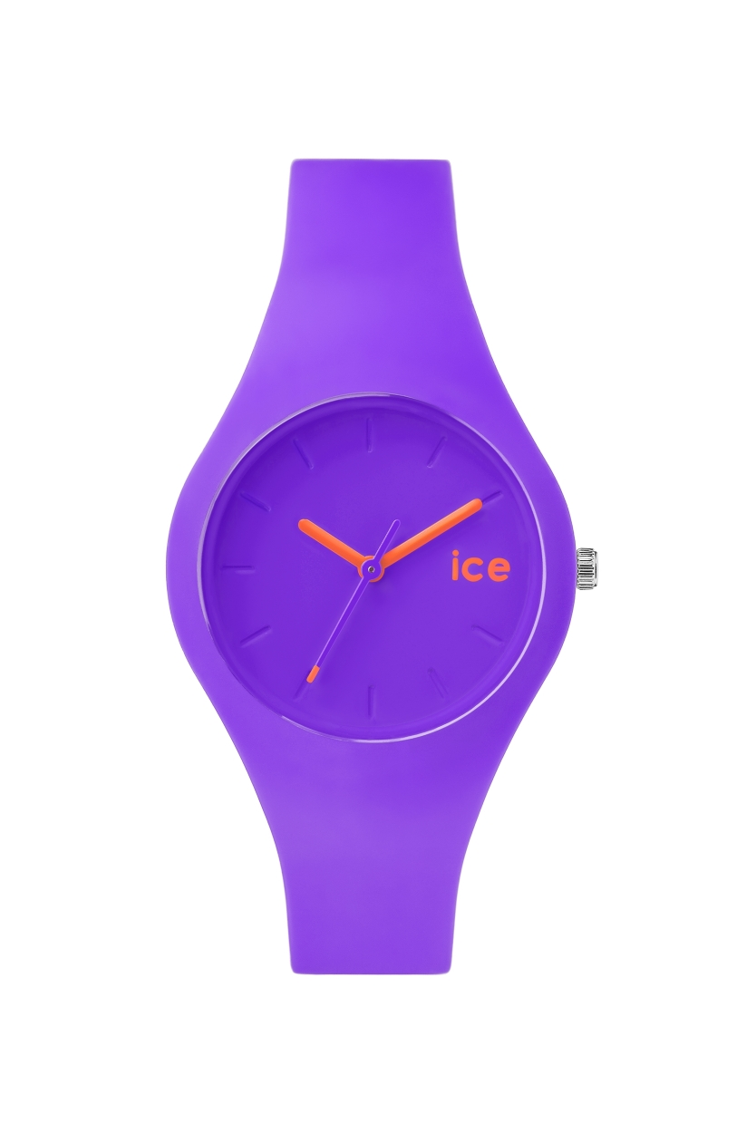 ICE-Chamallow-Purple-Small