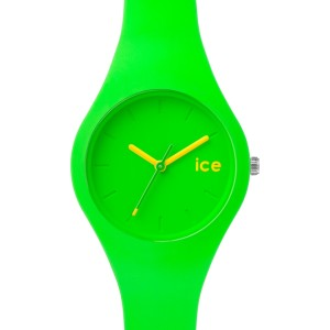 ICE-Ola-Neon-Green-Small