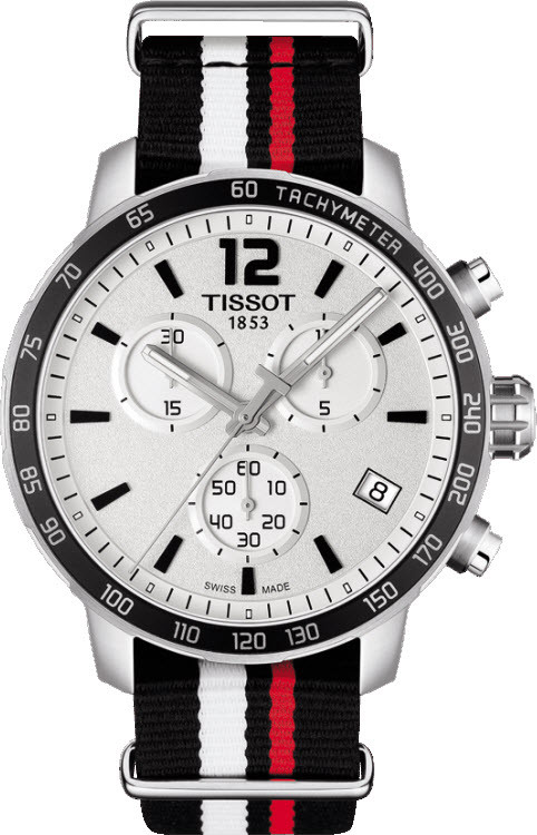 ts-599-tissot-watch-quickster-chronograph-t0954171703701