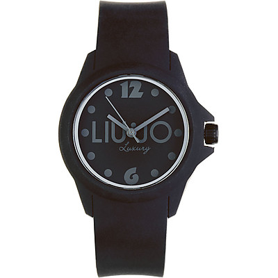 orologio-solo-tempo-donna-liujo-enjoy-tlj271_38098_big