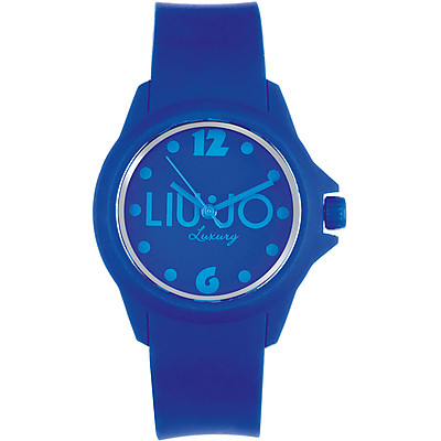 orologio-solo-tempo-donna-liujo-enjoy-tlj273_38100_big