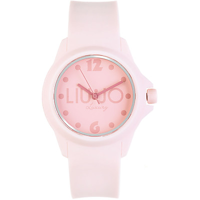 orologio-solo-tempo-donna-liujo-enjoy-tlj274_38101_big