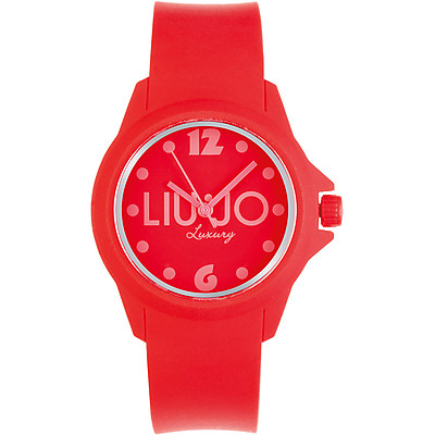 orologio-solo-tempo-donna-liujo-enjoy-tlj275_38102_big
