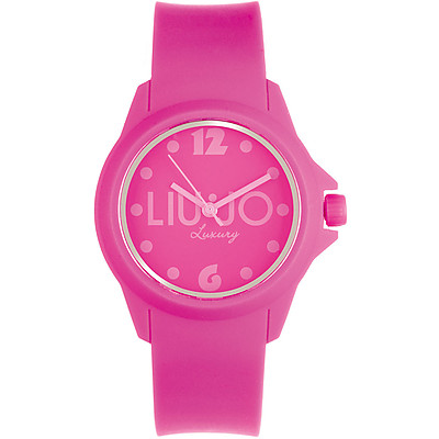orologio-solo-tempo-donna-liujo-enjoy-tlj280_38107_big