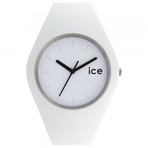 ice-watch-ice-we-u-s-12-ice-unisex-white-silicone-strap-watch-p26445-17378_related
