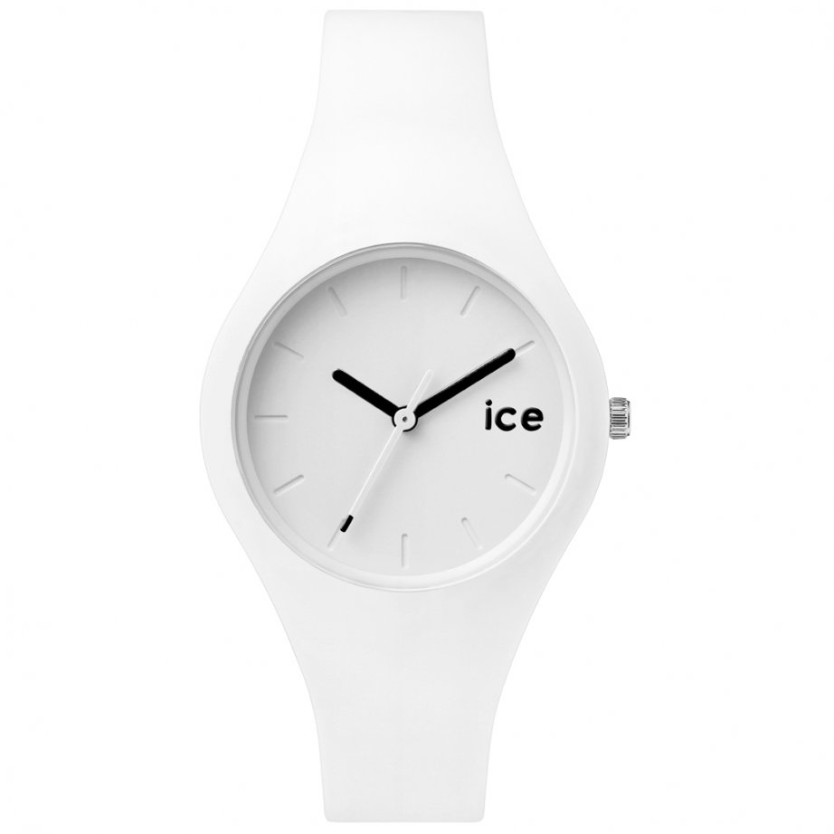 ice-watch-ice-we-s-s-14-ice-small-white-silicone-strap-watch-p27657-19045_zoom