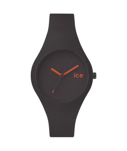 reloj-ice-watch-ice-forest-ice-ft-dta-s-s-14-silicona-unisex-1-86491_thumb_405x482