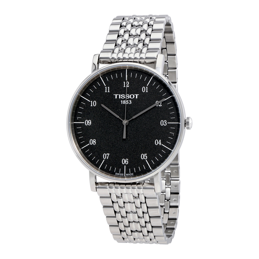 tissot-everytime-men_s-watch-t109-610-11-077-00