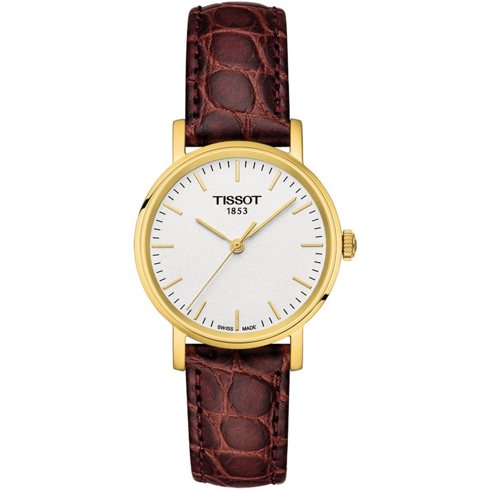 tissot-ladies-gold-pvd-everytime-lady-strap-watch-p17549-19009_zoom