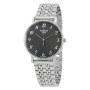 tissot-t-classic-everytime-rhodium-dial-unisex-watch-t1094101107200