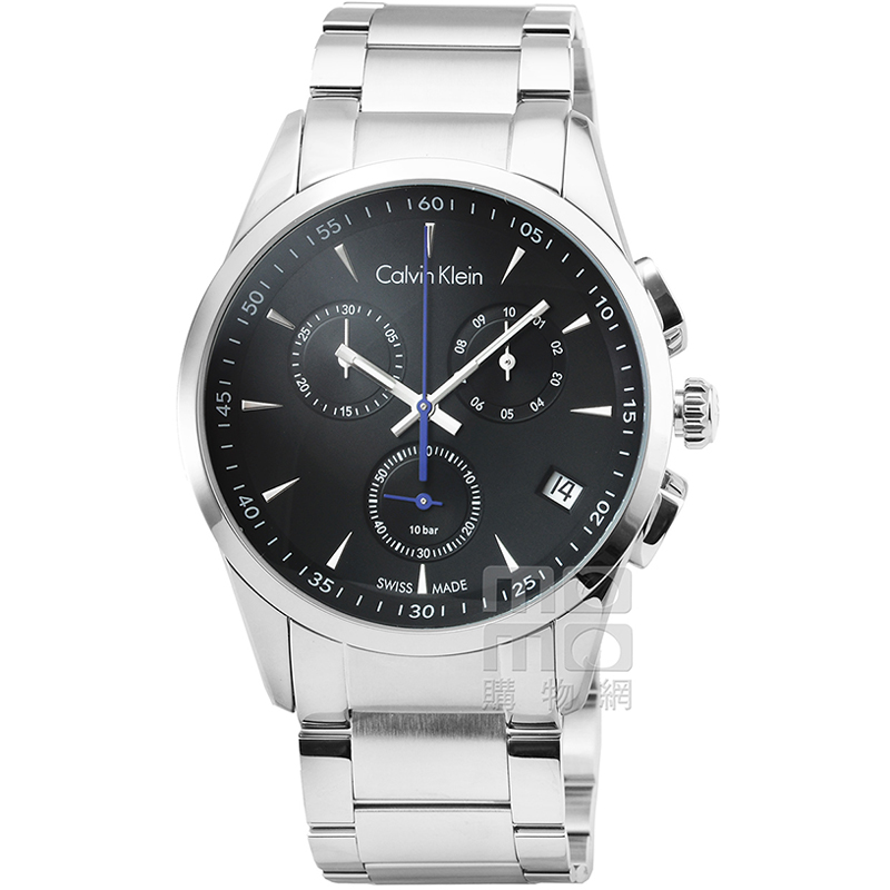 calvin-klein-mens-bold-chronograph-watch-k5a27141-1