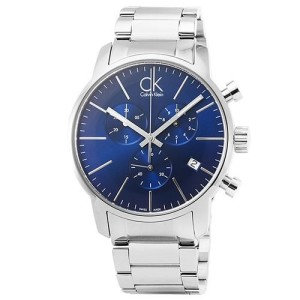 calvin-klein-k2g2714n-ck-city-chronograph-dress-watch-1