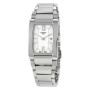 tissot-generosi-t-ladies-watch-t105-309-11-018-00